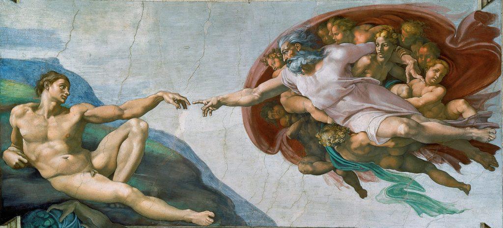¿Por qué somos religiosos?, científicos responden