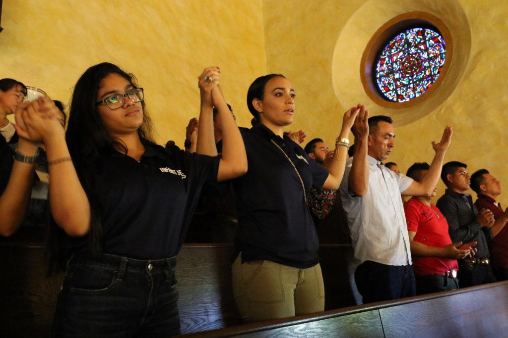 V Encuentro: Una nueva era para la Iglesia en Estados Unidos