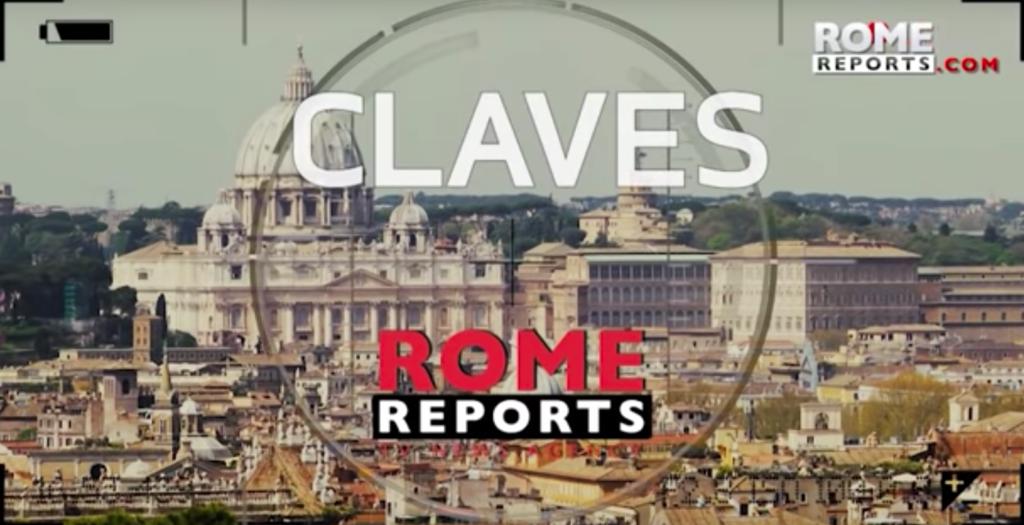 Video: Claves del Sínodo sobre los Jóvenes, la Fe y el Discernimiento Vocacional
