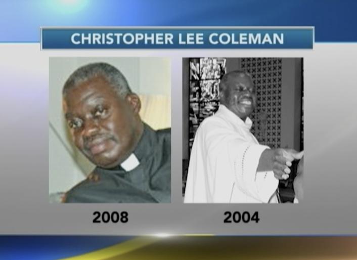Sacerdote laicizado de Brooklyn sigue siendo motivo de preocupación