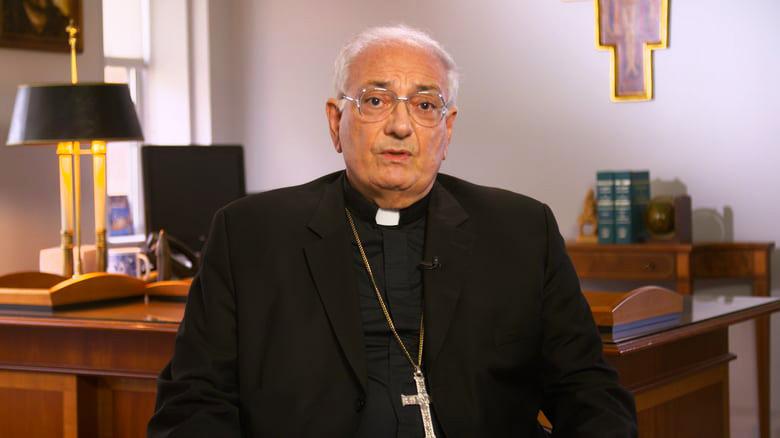 Diócesis de Brooklyn publica nombres de clérigos acusados de abuso sexual