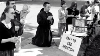 Calendario Curas Vaticano 2019.Redaccion Author At Nuestra Voz