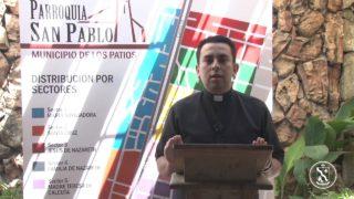 Cultura del Encuentro Cúcuta Venezuela