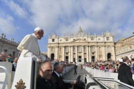 http://w2.vatican.va/content/francesco/es/events/event.dir.html/content/vaticanevents/es/2019/10/2/udienzagenerale.html