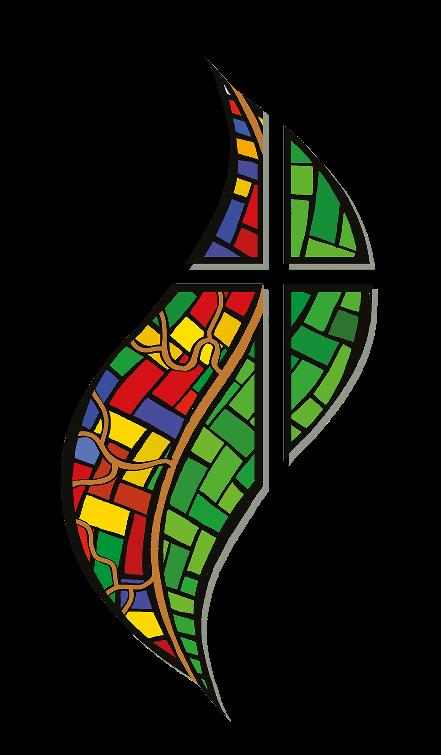 Resultado de imagen de sinodo amazonia