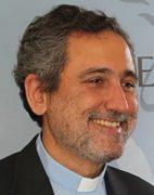 https://jesuitas.co/curia-general-nuevas-caras-en-roma-21293