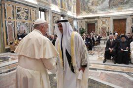 Vaticano protección menores digital